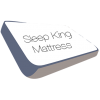 Sleep King Mattress Company